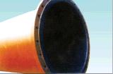 供应衬胶复合管道