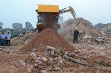 建筑垃圾如何获取经济效益?