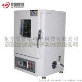 东莞笠智精科技 LZJ-DC-63 电池热冲击试验箱(电池耐高温测试箱、电池热滥用试验箱)