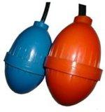 TK电缆浮球液位开关(带行程)