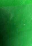 供应上纬树脂常规型乙烯基玻璃鳞片面涂