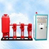 XQB消防增压稳压给水设备