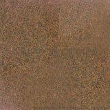 新疆鄯善红石材电解炉  广东石材电解染色炉厂