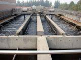 云南化工污水处理设备昆明污水处理设备城市污水净化处理设备