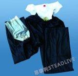 男用长裤式接便器(JBQ-0308-01)
