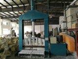 供应优质造粒生产线 造粒设备 单螺杆拉条造粒挤出机 省人工省电