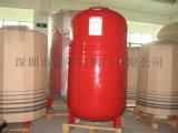 长期代理销售意大利varem瓦诺压力罐,进口压力罐,膨胀罐