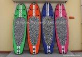 厂家定制 划水板 充气冲浪板 Inflatable SUP board