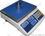 3kg电子桌秤/计数电子秤/计重电子秤