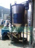 不锈钢拌料机