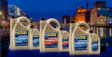 德国原装进口机油Swd-德国机油品牌Swd