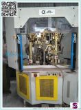 Used Rotating work station for reactivating and moulding counters 意大利二手旋转后跟定型机