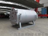 YGL/YLL A级厂家供应导热油炉生物质导热油炉 120万大卡导热油锅炉