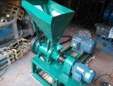 揭陽魚飼料膨化機 寵物飼料膨化機 顆粒膨化機
