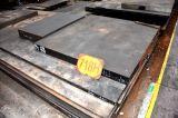 明利钢材现货供应\718H - P20塑胶模具钢