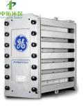 中拓环保科技GE  E-Cell  MK-3Mini工业用电去离子(EDI)模块