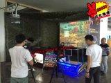 上海丰驻数码科技有限公司主营项目实感模拟射击设备厂家供应18221273120