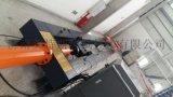 WAL-300KN卧式拉力试验机