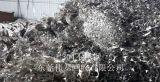 广州萝岗废不锈钢回收. 工厂不锈钢边角料回收. 316不锈钢高价回收