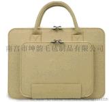 厂家供应毛毡电脑包,笔记本保护套,ipad内胆包