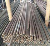 供应20#无缝钢管厂20#小口径无缝钢管现货销售碳钢