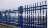 锌钢护栏网 铁艺围栏 厂家直销 瑞辰丝网厂