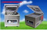 至奔牌400台式全自动食品真空包装机单室真空包装机