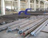 广东东莞20#钢圆棒 优质国标20#钢棒化学成分 20#钢性能 锋创现货 厂家价格