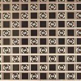 不锈钢镭射板 新潮不锈钢装饰板  颜色纯正 附着力强