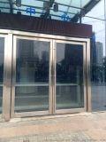 广西厂家直销玻璃防火门