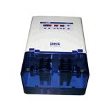 TL2020 高通量组织细胞研磨破碎仪