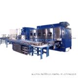 碳氢纯水混合清洗设备/清洗机-KLL-AC70