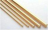 黃銅棒(HPB58-3)