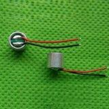 咪头4015驻极体,传声器, 带线带针都可订做