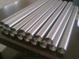SKH-9高速钢/高速工具钢/高速钢板/钢棒