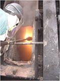 高溫爐修補膠|高溫爐密封膠|窯爐修補密封膠