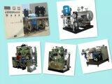 污水提升裝置  廠家
