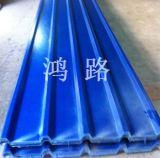 增强聚酯瓦防腐瓦耐高温玻璃钢聚酯瓦