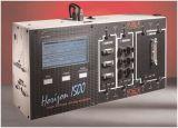 便携式高压线缆测试仪