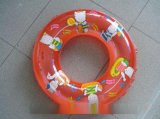 充气游泳圈(W316)