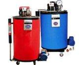燃气蒸汽发生器锅炉(35kg/h、50kg/h)