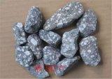供应麦饭石 精致麦饭石 饲料麦饭石 水质净化麦饭石 麦饭石粉 麦饭石球