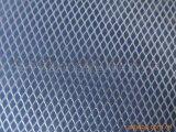 电极铝网、铝板拉伸网、菱形孔铝网