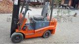 专业供应电瓶叉车 电动升高叉车1.5吨升高3米生力叉车