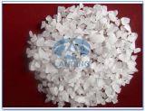 片状无铁硫酸铝(白氢生产)