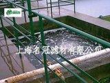 废油废水处理滤纸