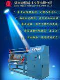 液压榨油机安全可靠 液压榨油机全套设备原装现货 品质源于专业