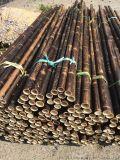 FD-1611227供应大量的优质斑竹