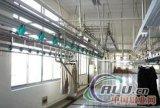 上海专业生产铝型材,折弯铝型材