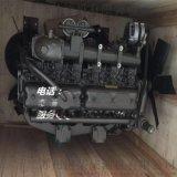 玉柴发动机玉柴YC6B125-T10装载机用柴油发动机总成